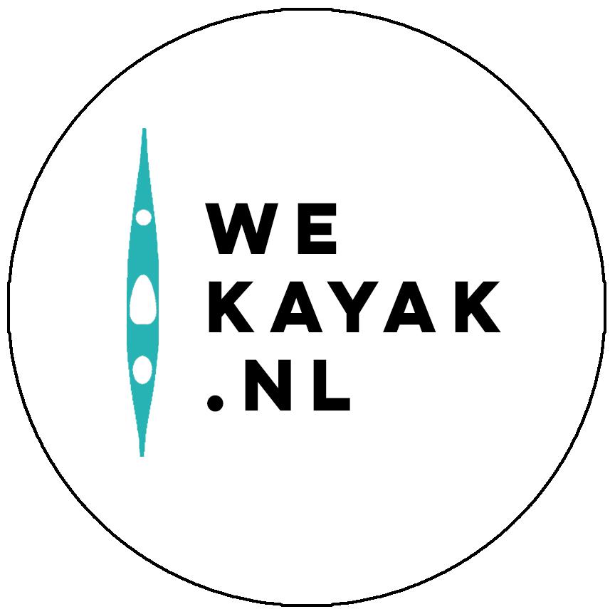 Wekayak